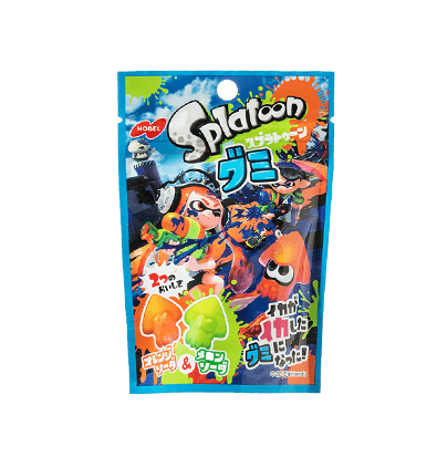 104f771f9b90eba9fe61a300b63b39d18040bce3 may 2018 splatoon gummies 6