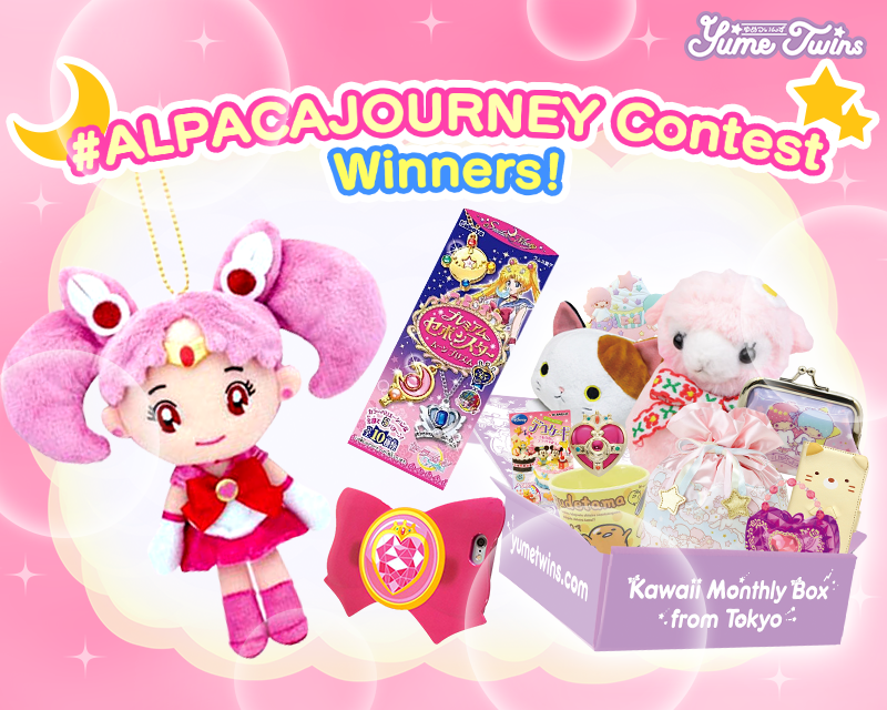 1808ea6c2f3cd7660ef98be82f3b27b8ffba5449 0908 mc 9 alpacajourney contest winners