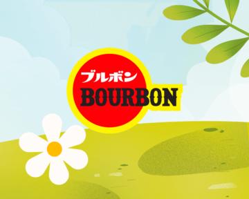 1b3ccab855b41ca6ce7564ad5a660990f51c1368 bourbon
