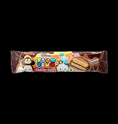 1e7939ee6bddfb6829f089ff1e520650c065acd8 august 2018 disney tsum tsum chocolate bar 3