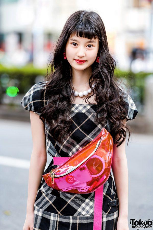 Youn Pon
