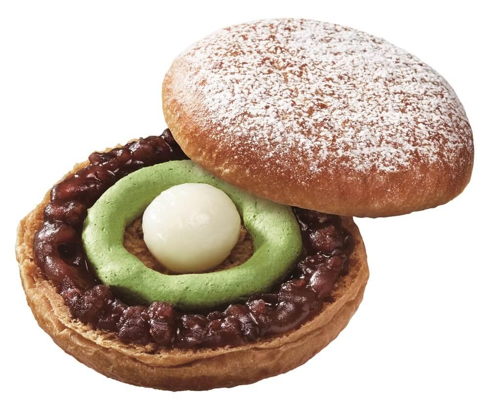 3354400de9da2b7571a030303bc16bb5b51fc210 donut1