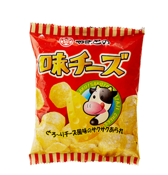 3a584550d4d345605a1be79f2efb64a7a93fd945 cheese chips