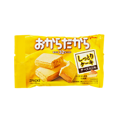 448496fd9fccc1828a6520c03245ed8f022016b9 july 2018 okara cheesecake cookies 6