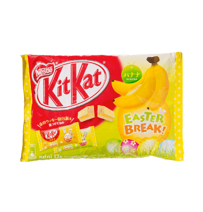 50b5c782a86a5fab52bf18c2aa8c16287a153999 april 2018 easter banana kit kats 0