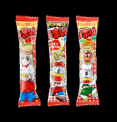 51ff9cbfa7c0ea1db781ce8cf9febba5893af3b9 japanese snack 7