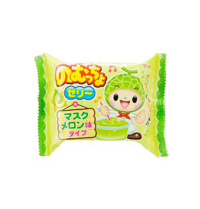 56b3852d4d9b142c924354ad1896a049a442748d august 2018 melon jelly drink diy japanese candy kit 9