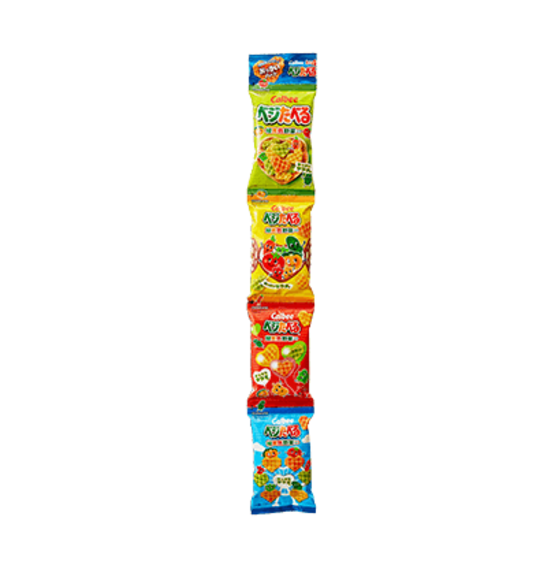 596001e64cf18b1f9c7fdd8d0875f42787a786df calbee vegetable salad chips