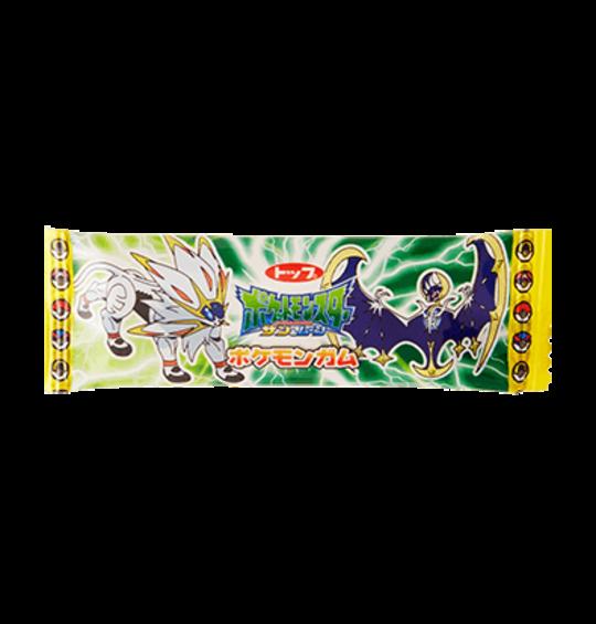 59b3cd6207471d09996d332d5b13e9bb6a4eadde cp pokemon sun and moon gum