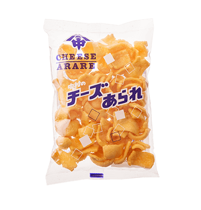 5b68a0f0ede99fce1a88474a3e40017af761b59d august 2018 cheese rice puffs 8