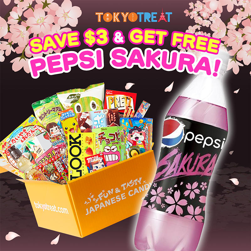 66984942267b1b7336eee6401d3b0ef50293699e sakura pepsi 300 bottles limited discount 1