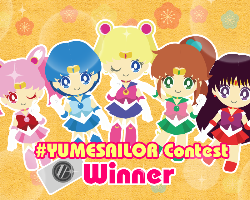 67044ffcef830bed27922f95a46274bfae1609ed 0207 mc yumesailor contest winner