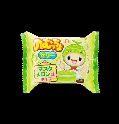 80869a2c2125398afb0e9a7e283c54f375c40300 japanese candy 3
