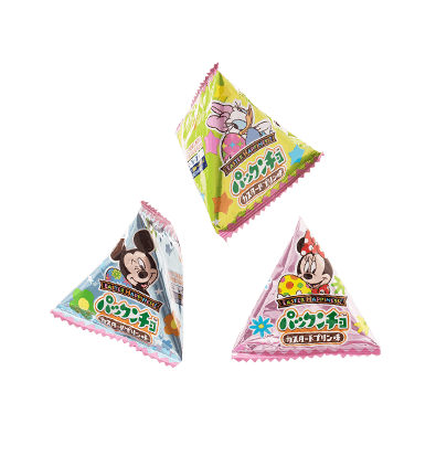 83a8e050c7db27f032f87e9d6e2a8124f9739f75 april 2018 pakkuncho disney custard pudding biscuits 6