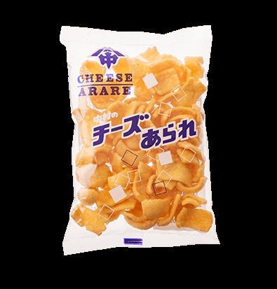 83c92a3b9d569a79551d0eeb0997958d89c4bd69 japanese snack 11