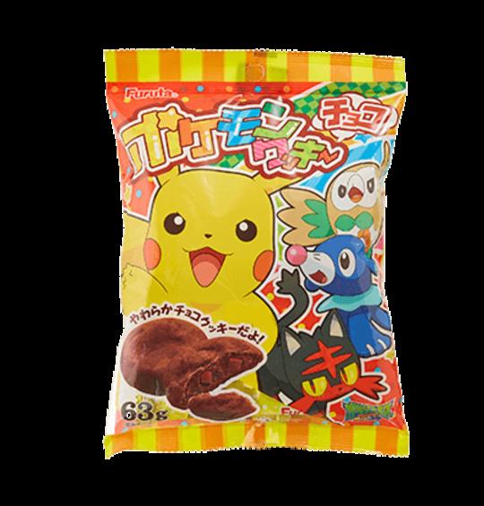 854ddd9f339ac5baa2798a5aac20c76bd6656fa9 pokemon sun  moon cookies