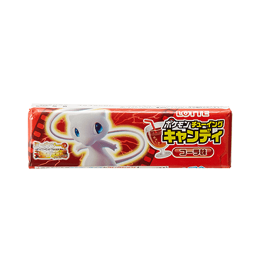 85b71552c3fad496a6fcc94326bb8f492f057d12 pokemon cola chewing candy