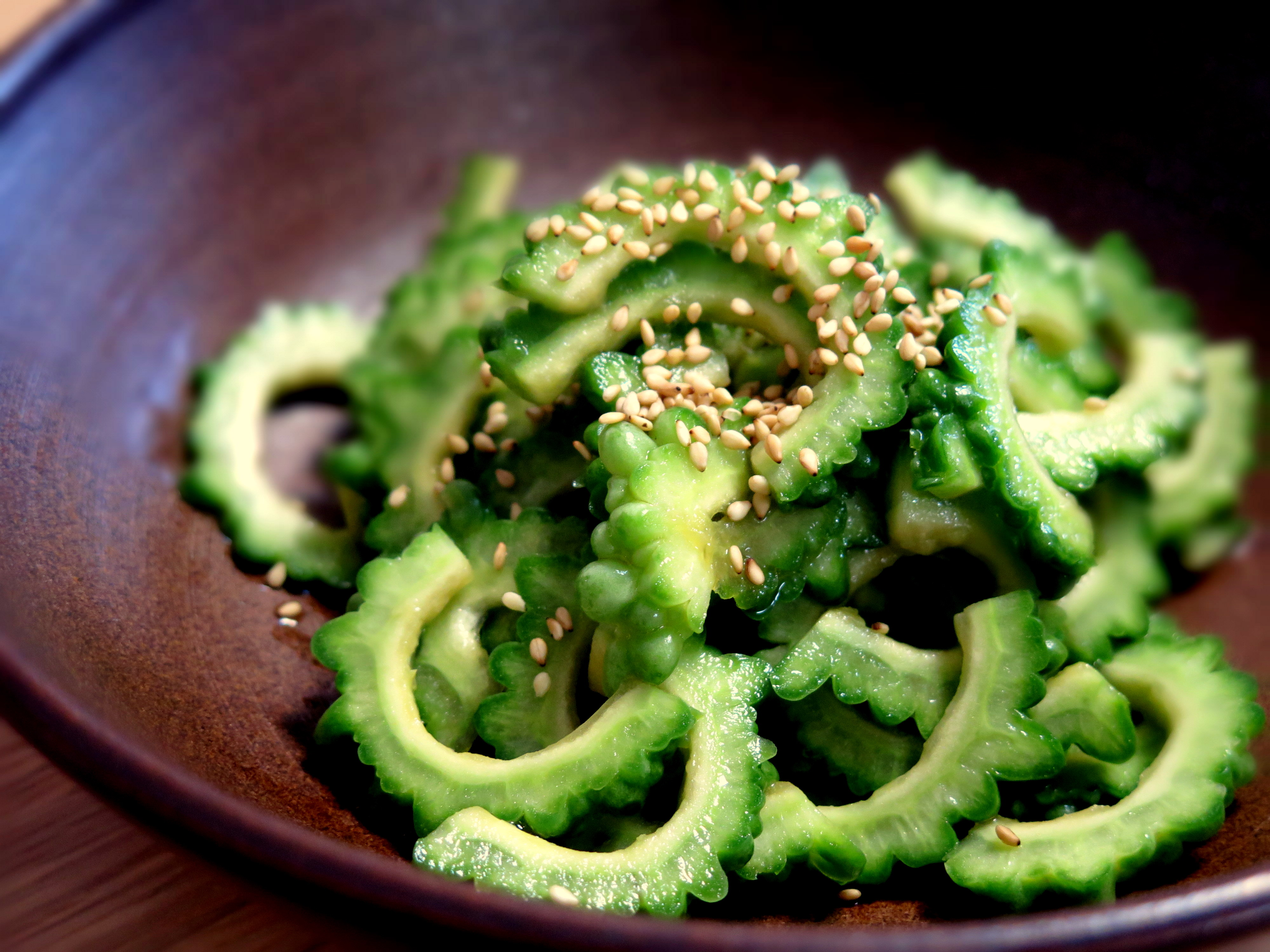 Top 10 weird Japanese food | TokyoTreat: Japanese Candy & Snacks