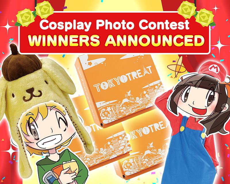 907c7c19dd0525cc5255a38aa67aeefde77c46a1 mc 9 cosplay photo contest