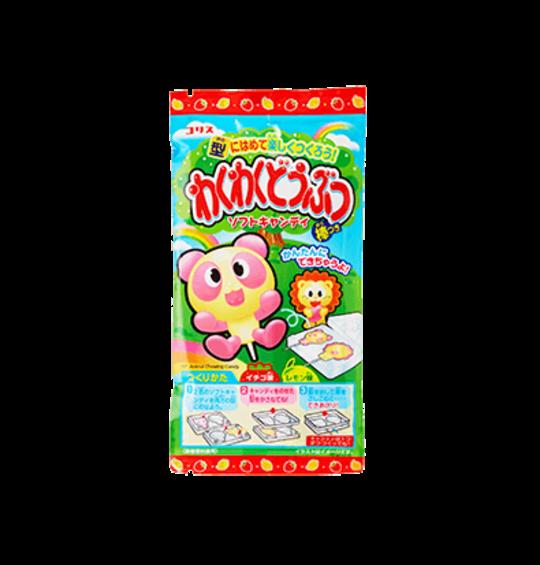 9cc7630fc793573e4f51a5842819ea9cc5046d67 soft candy diy kit