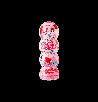 A7f0c225bfb9d9cccf5c9eab3df19fe2e2d4697a march 2018 puccho gummy hoppe chan cherry 9