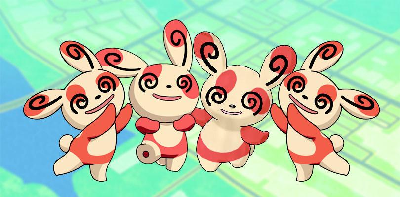 A9d2c2c5d350457d7e124500e83d287151ff949a spinda pokemon go