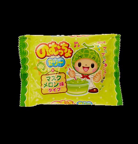 Ab822f639aad691ccb35c74a60e11f5ccd8f867c melon jelly diy