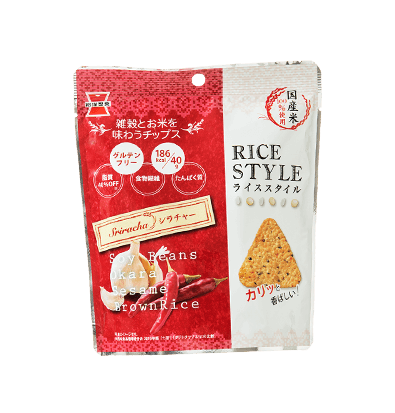 Ad9fe1547821dd893c40ac1b47b257399db6aeb6 may 2018 sriracha rice chips 8