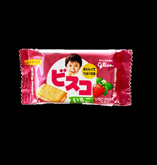 B2ff09888928fae810ade8b61a6d091c48381e16 glico biscuits