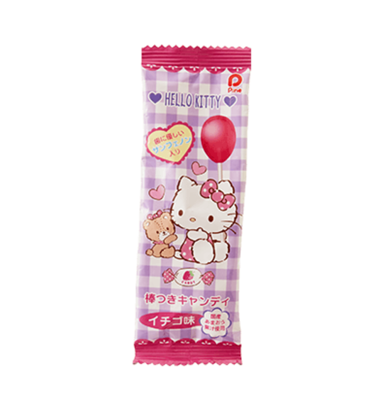 B7df6cab01c29962674fd267d73041ff4147fd7b may hello kitty lollipop