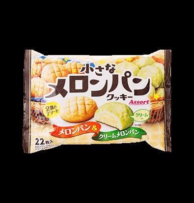 Bb4f9062285b59fca9bf2862a3e39f9303ed9cd5 japanese snack 12