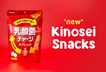 C5cae85eb8036cc8ce1e9d249ace7e9932b85f07 pricing   kinousei snacks