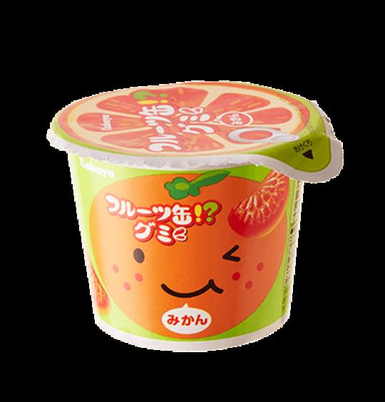 C700b91931e927552063680cf07a8034ea612ff6 cp mandarin orange gummies