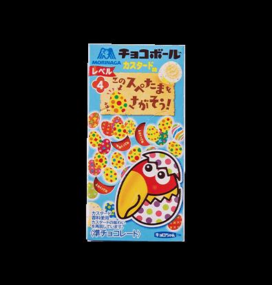 D33dfc95548884db2666261e34b3cbcca4b954c1 april 2018 kyoro chan s custard pudding snack 5