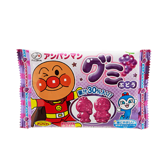 Db6e3097e04cd13c113ced569a7c50e54e2429bc cp anpanman grape gummies
