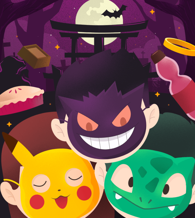 Promo   TokyoTreat: Japanese Candy & Snacks Subscription Box