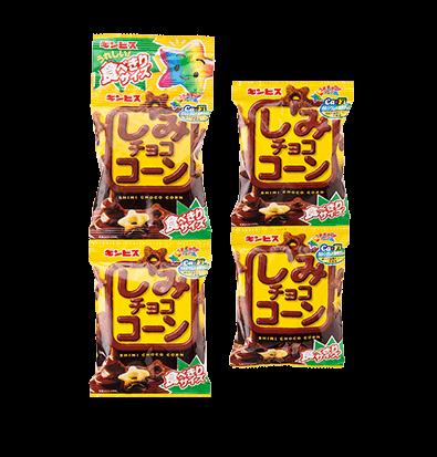 E1b6bb145840baa1b49bcc0eff96fed06cc7294d august 2018 shimi corn share pack 11