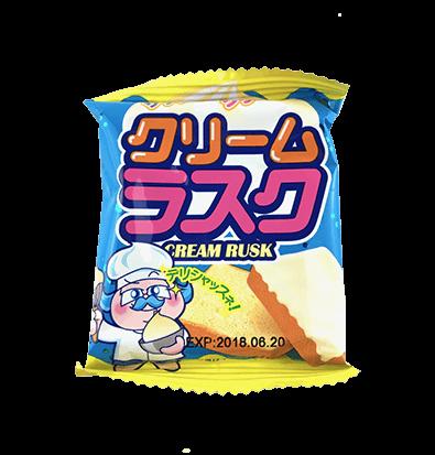 E4a17568e7c96a8988117356e507ecf8e4de42c8 january 2018 cream rusk snack 3