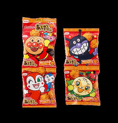 F01241702628b87c1cabc86fdfbd12b7c5155536 march 2018 sweet soy sauce cracker share pack 11