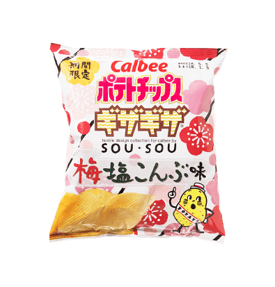 F3b2c515efc1a23d04fb84d53d203ac3a8c46843 april 2018 calbee plum seaweed chips 7