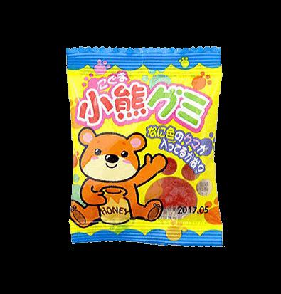 F51a4c888a97b46700712430e4354eb89387bfc7 april 2018 baby bear gummies 3
