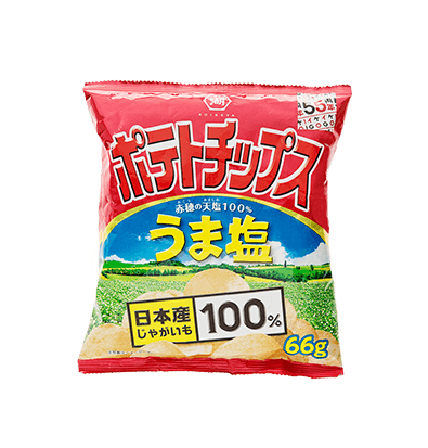 F92c73b5c42d68608cdb290dd5223000ee3ccbf6 december 2017 koikeya savory salt potato chips 1