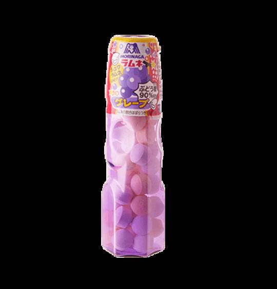 Fbe3dd0203a6bc21b08b32e0fb8ca6945c764bac cp grape ramune candies